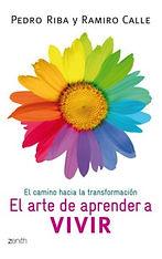 El arte de aprender a vivir - Pedro Riba