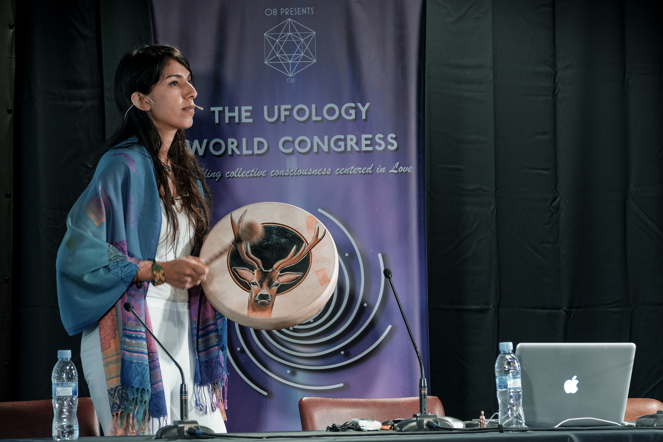 Ufology-World-Congress-88