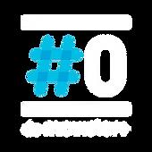 Logotipo 0 MOVISTAR.png