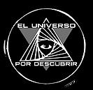 el universo por descubrir.png
