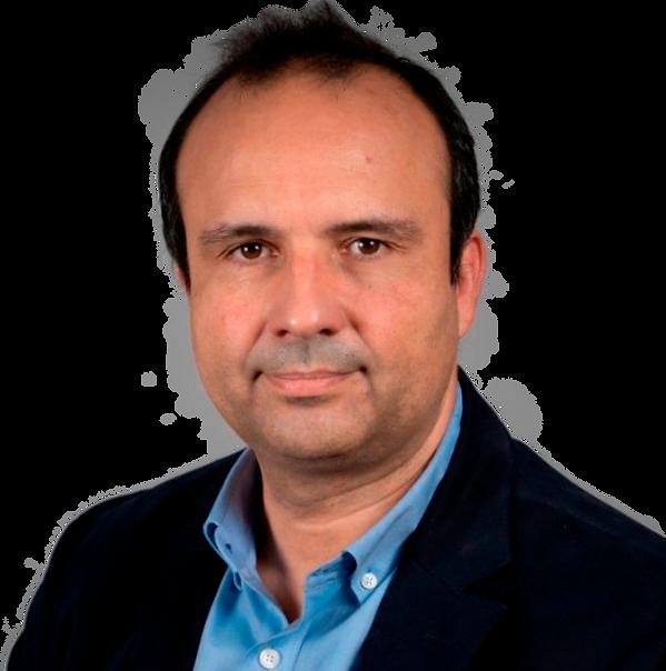 Emilio_Risques.png