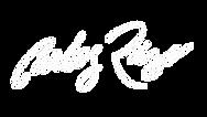 logo_carlos.png