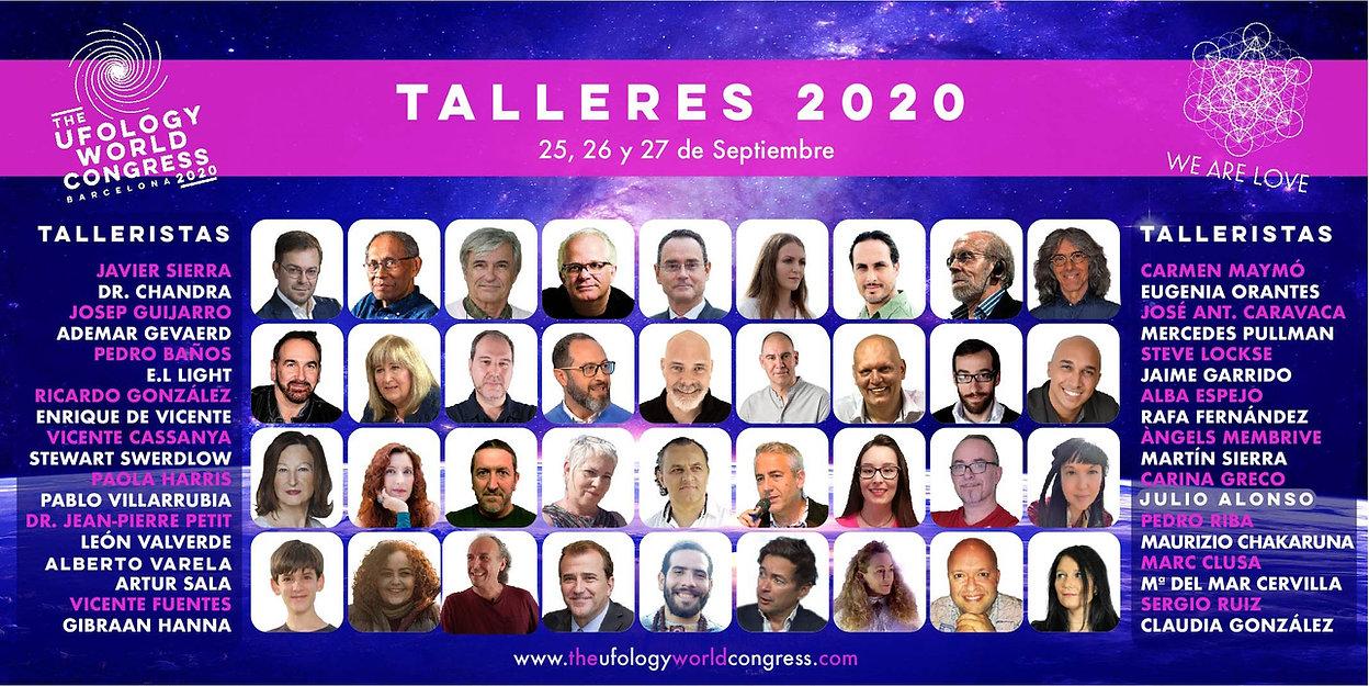 TALLERES ACTUALIZADO (10AGOSTO)-02.jpg