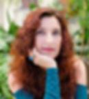 Eugenia Orantes 2.jpg