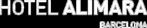 hotel-logo-1blanco.png