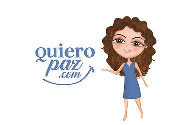 logo_paz_com_azul.jpg