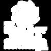 Logotipo-Congreso-2021.png