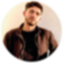 circulares_carlos-11.png