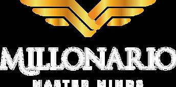 Millonario Master Minds logo blanco.png