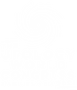 The ufology logo girado.png