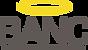logo banc vectoritzat.png