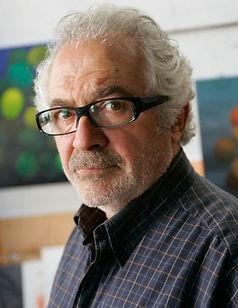 Robert Llimós.jpg