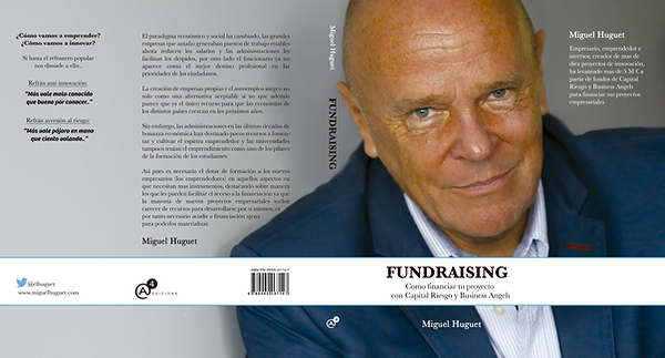 Final portada Fundraising.png