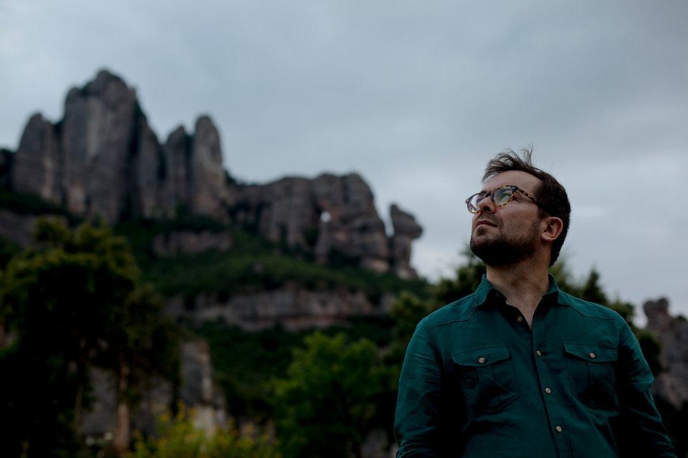 Javier Sierra en Montserrat-2.jpg