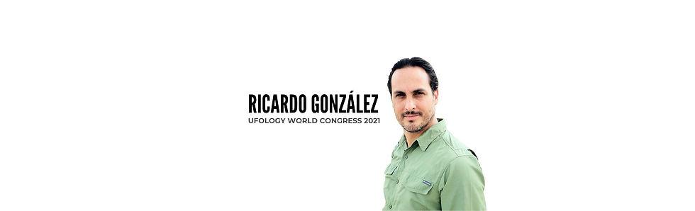 Prafalex_Ricardo_González.jpg