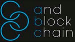 Andblockchain logo.jpg