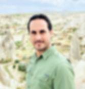 Ricardo-Gonza%CC%81lez-WEB_edited.jpg