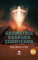 Geometria-Sagrada-Codificada.jpg
