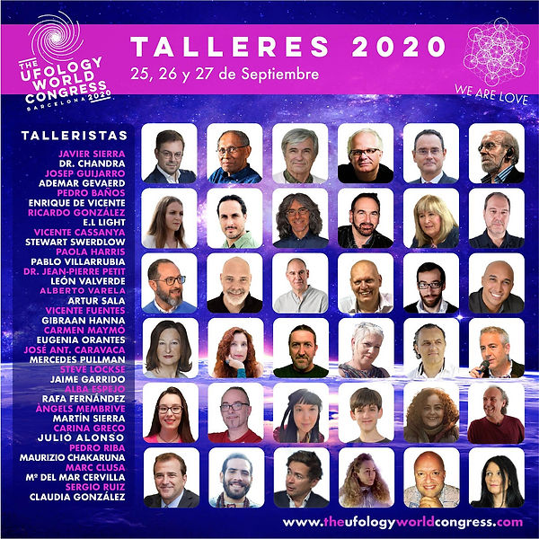 TALLERES ACTUALIZADO (10AGOSTO)-01.jpg