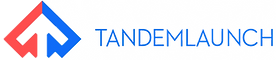 TandemLaunch Logo (PMG).png