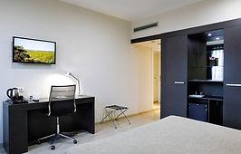 Habitaciones_03.jpg