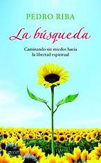 La_búsqueda_-_Pedro_Riba_libro.jpg