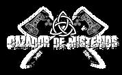 cazadormisterios2.png