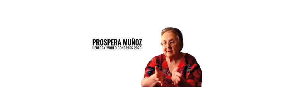 paraflex-prospera-muñoz_Mesa_de_trabaj