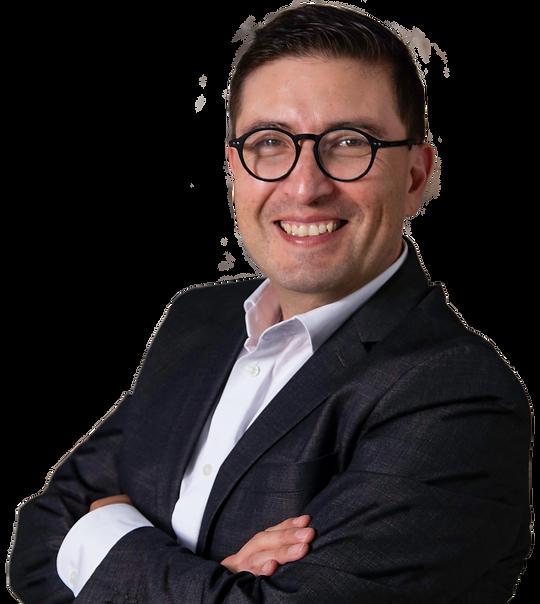 Erick Díaz.png