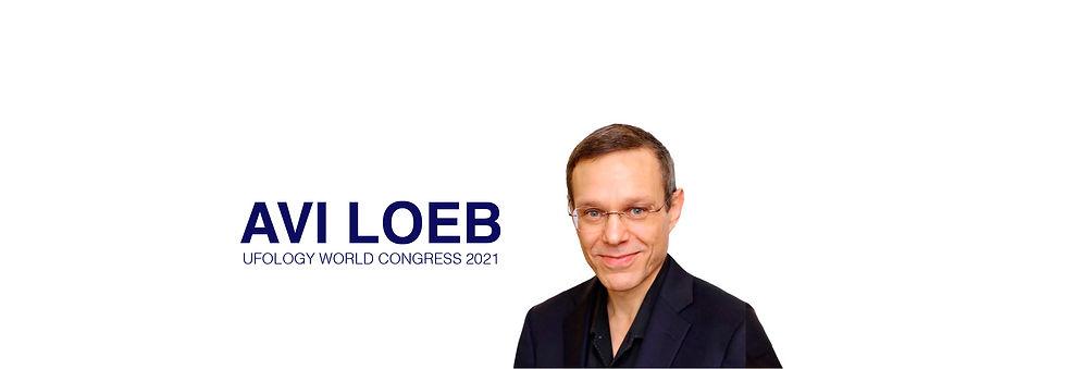 Banner Avi Loeb-01.jpg