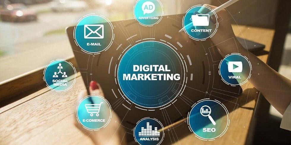 10-herramientas-marketing-online-1024x51