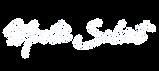 marta salvat logo blanco.png