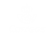 Logotipo correos.png