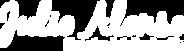 Logo Julio Alonso.png