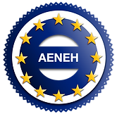 AENEH.png