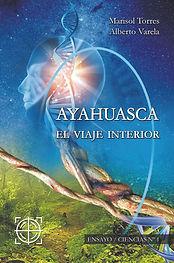 AYAHUASCA_portada.jpg