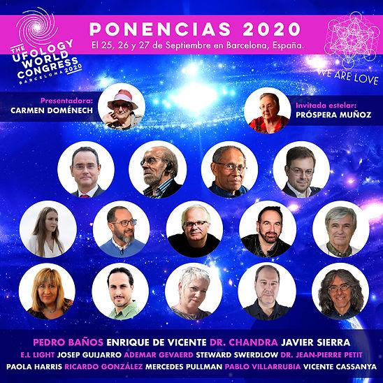 Ponencias-INSTA.jpg