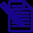 logos_wearelove-15.png