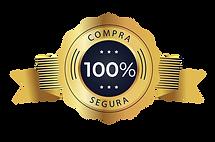 COMPRA-SEGURA-02.png