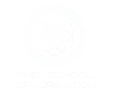 theschoolofcreation (1).png