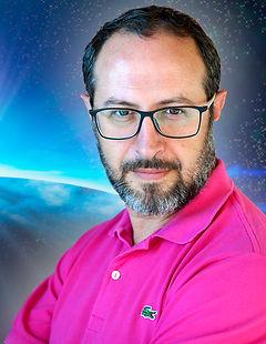 Josep Guijarro.jpg