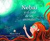 nebai y el cielo de los animales_marta s