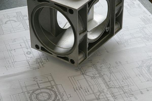 engineer-drawing.jpg