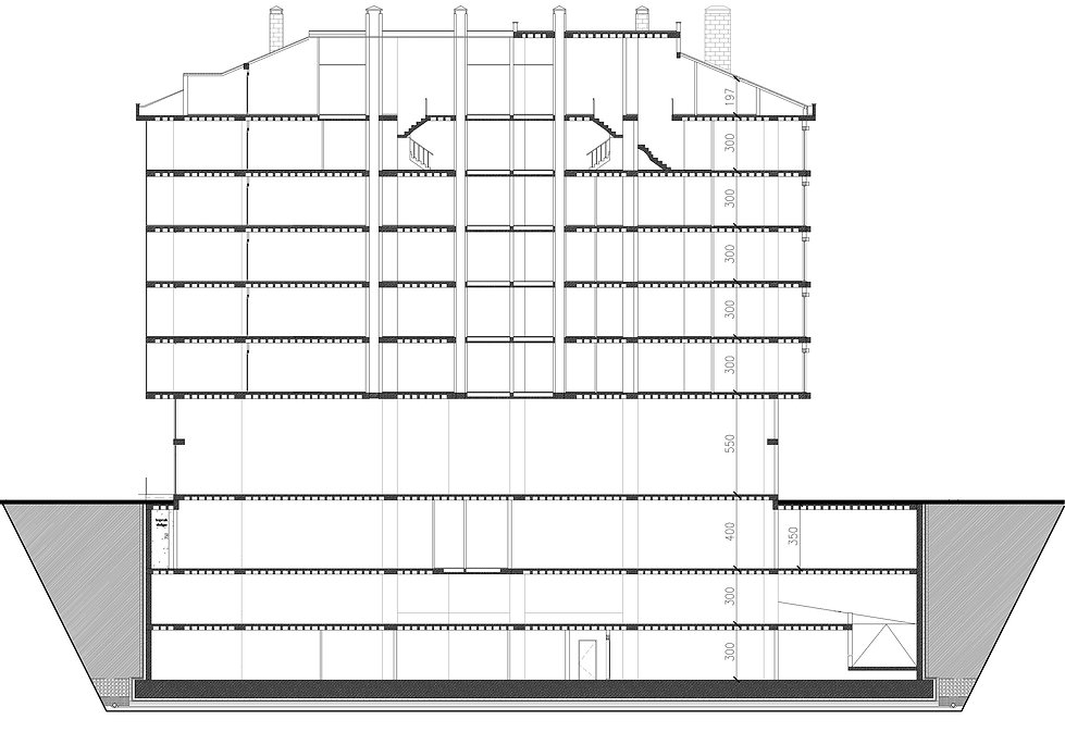 a1186-PL-24 REZIDANS_ mimari-Model.jpg