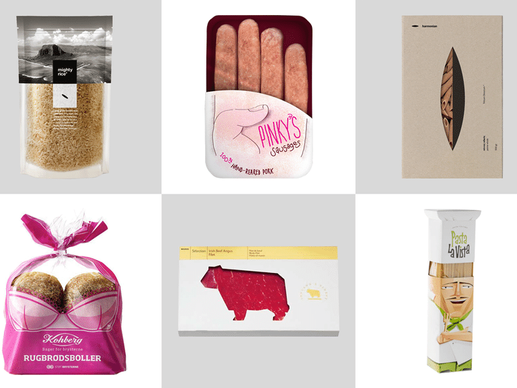 Significant Market Trends in Packaging