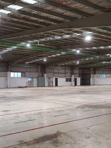 Warehouse Highbay.jpg