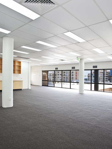 office-commercial-led-light-fixtures.jpg