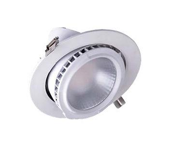 round-shop-light.jpg