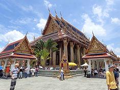 Wat Phrakeaw_P7220038.JPG
