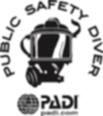 psd_logo_new BlackOL .com 2011.png